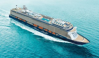 Mein Schiff 3 Ship
