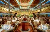 Carnival Glory Dining Room