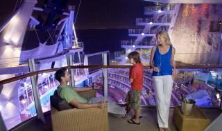 sa_1392213907RCI_Oasis_Aquatheatre_balcony