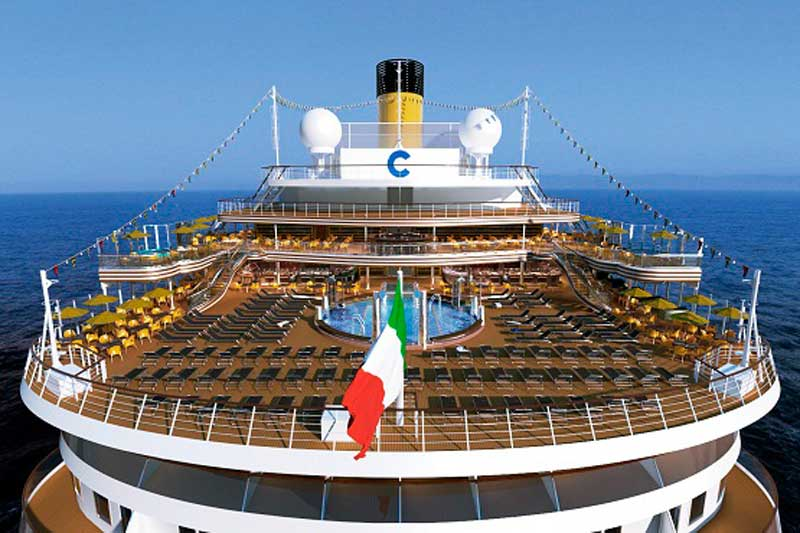 Image result for costa diadema