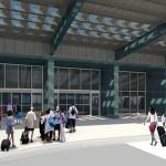 Cape Liberty Terminal