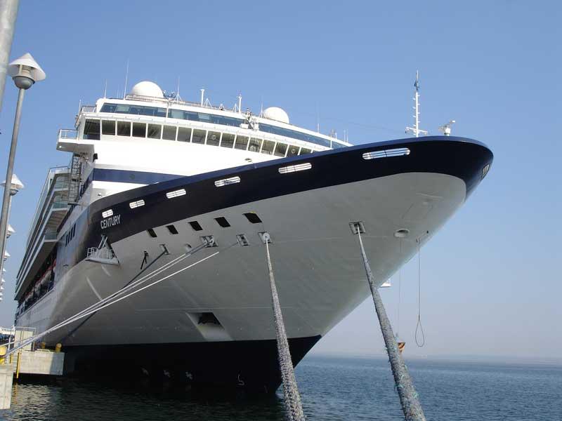 Celebrity Cruise | eBay