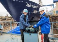 Second Gastrointestinal Outbreak Hits Grandeur Of The Seas