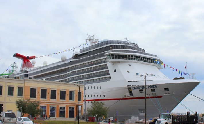 Carnival Cruise Gift Card Retailers Looks  Punchaoscom
