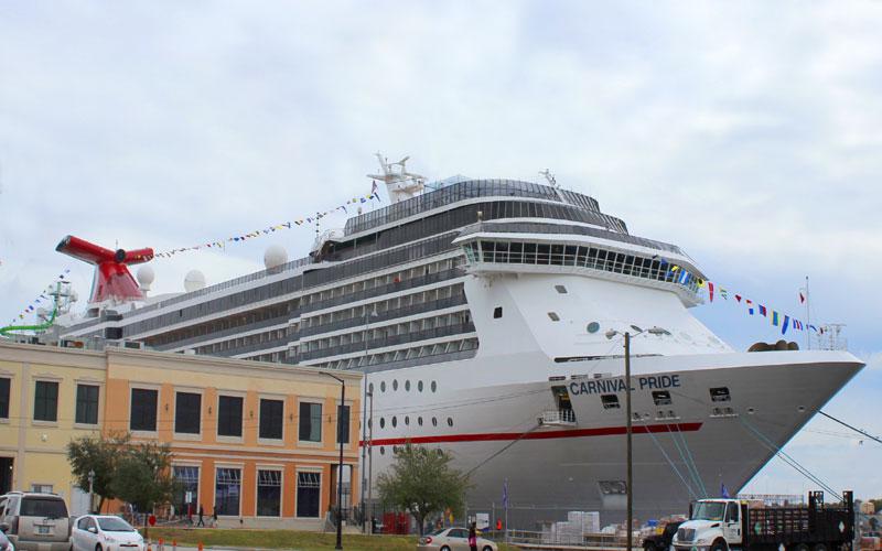 Roatan Snorkeling Excursion Reviews amp Ratings  Cruise Critic