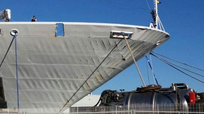 31 Simple Cruise Ship Bad Weather | Fitbudha.com