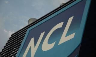 NCL Funnel