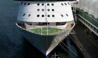 Miami Cruise