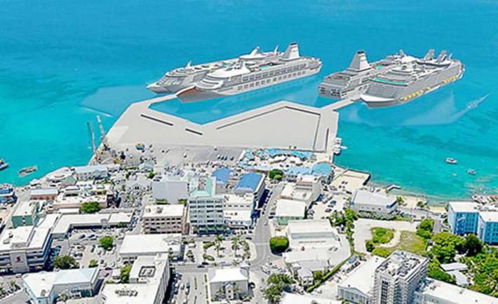 News generales croisiere et mer.. peut etre en traduc auto  - Page 2 Cayman2-710x434