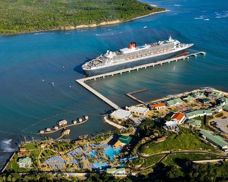 Carnival Cruise Amber Cove Tumblr  Punchaoscom