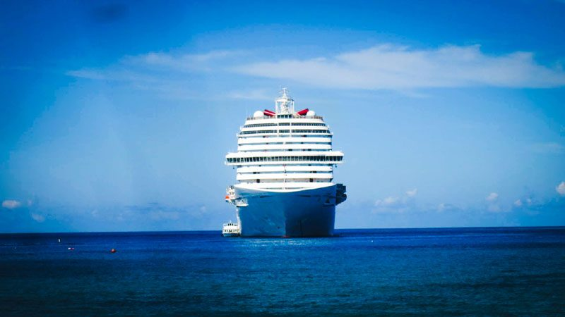 Five Cruise Fails You Can Prepare For