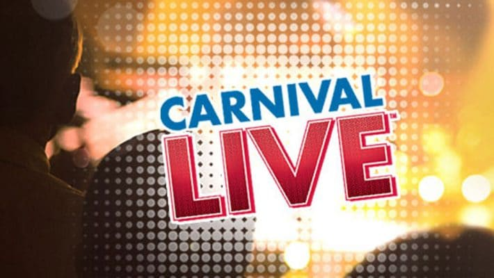 Carnival Live