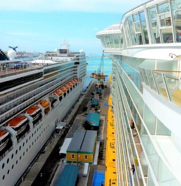Cruise Tips from Insiders You Should Take Note Of