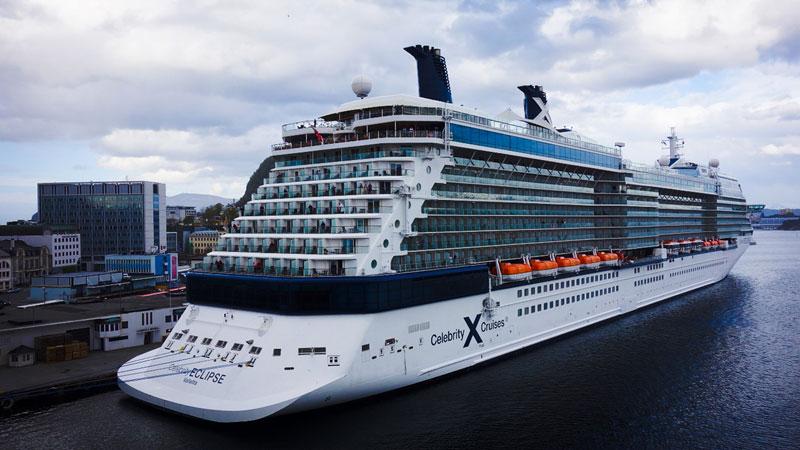 Celebrity Cruise Deals