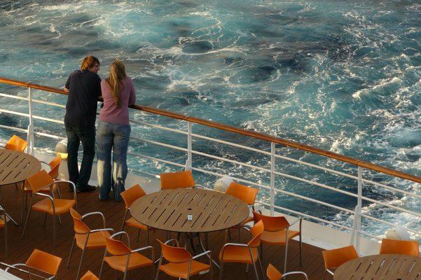 Cruise Type