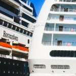 5 Reasons to Stay on the Cruise Ship in Port