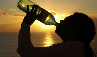 Cruise Beverage