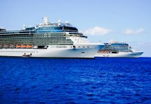 Celebrity Cruises Ships