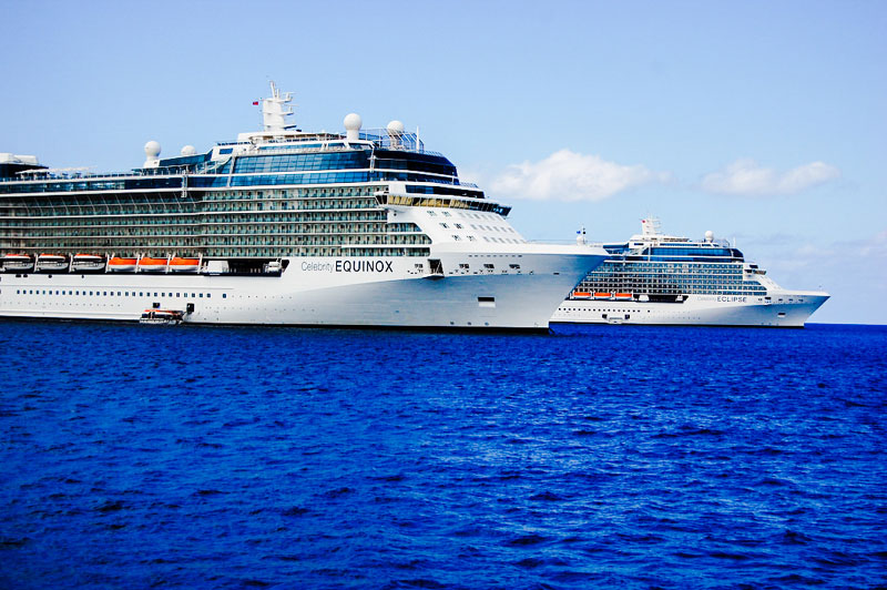 Can I Smoke On A Cruise Ship Cruise Line Smoking Policies - Is there smoking on cruise ships