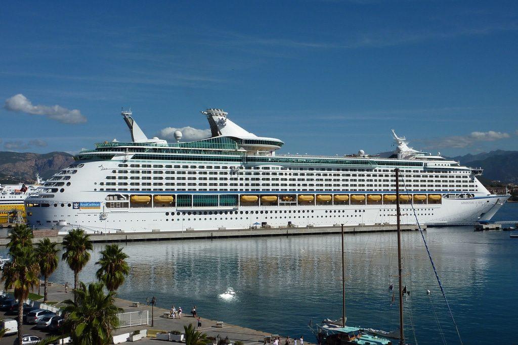 26 Lastest Best Rated Alaska Cruise Ships Fitbudha Com