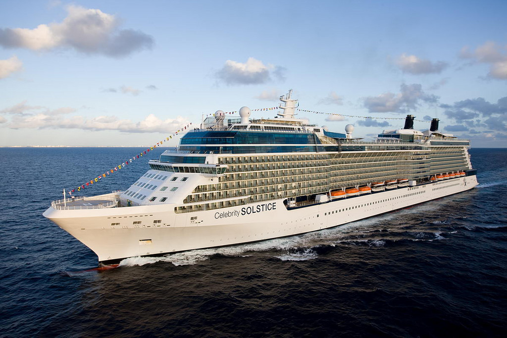 CruiseCats.Com - Upcoming Cruise Ship Refurbishments ...
