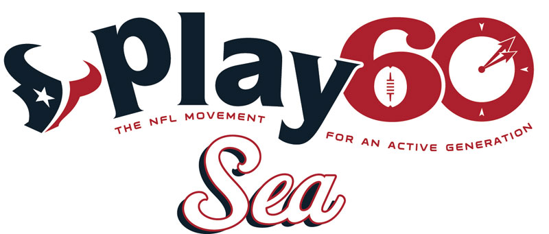 Play 60 At Sea