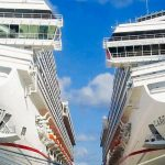 Three Ways to Dine Like A Boss On a Carnival Cruise