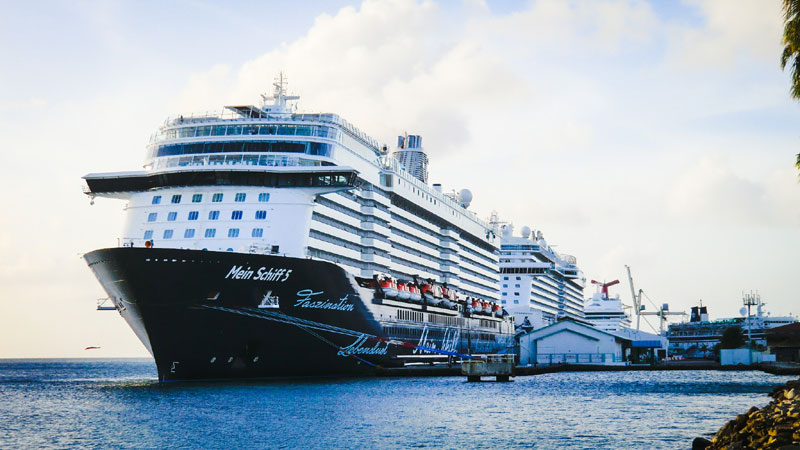 Is A Cruise Expensive?