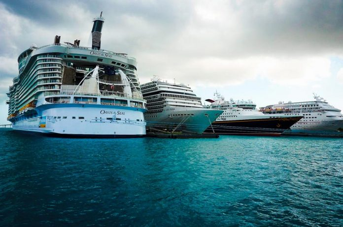 3 Best Reasons Why A Cruise Isn't Really Expensive
