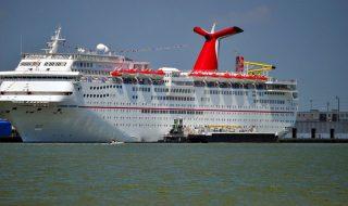 Celebrity Eclipse Cruise Ship   Celebrity Cruises
