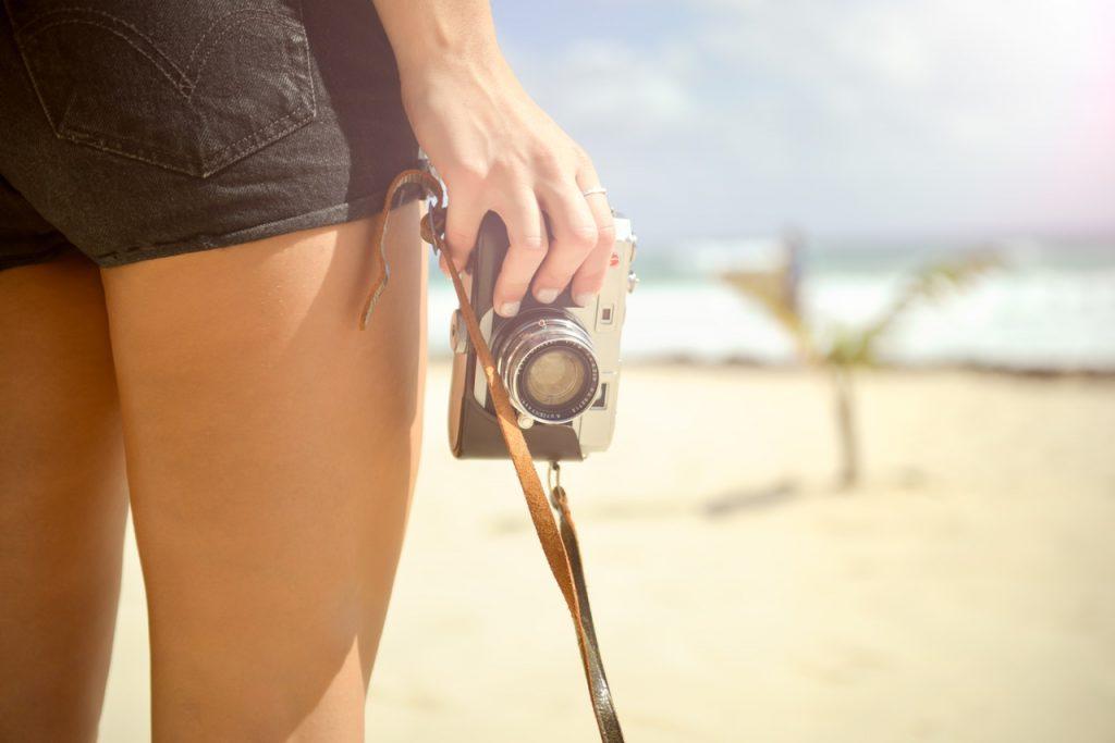 photos-memories-cruise
