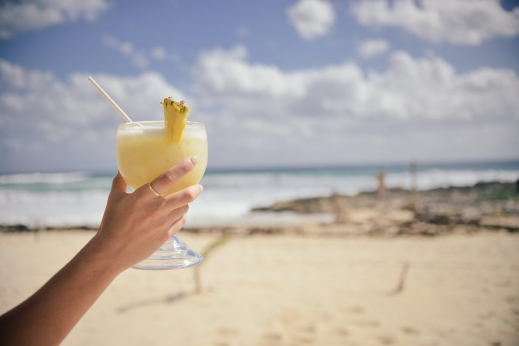 pina-colada-beach-holiday