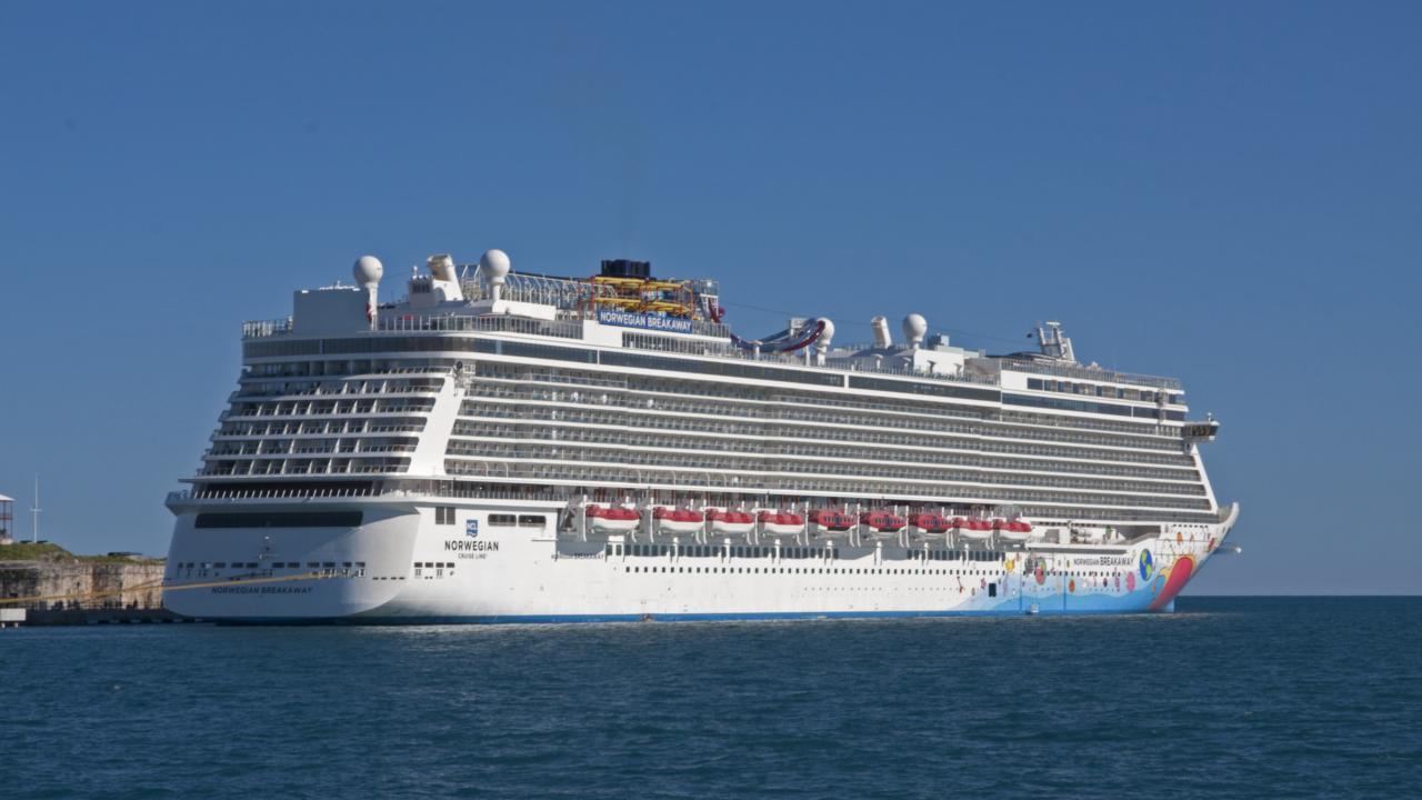 European Cruise Deals Cruise Ship Price Drops