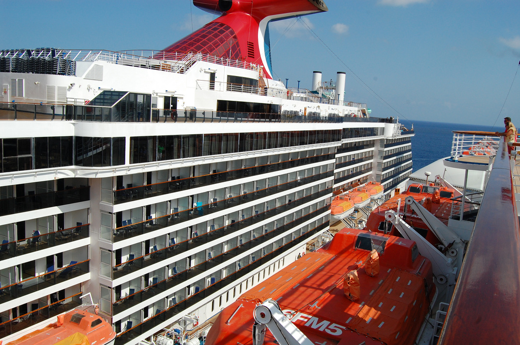 Sun princess 4773 cruise ship in addition Staterooms additionally New Onboard App And Inter  Package For Carnival Passengers furthermore Freedom Of The Seas Main Dining Room Menu moreover Norwegian Epic. on onboard carnival spirit ship