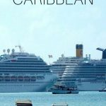 Caribbean Excursions