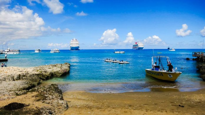 How to Have the Best Shore Excursions in the Caribbean