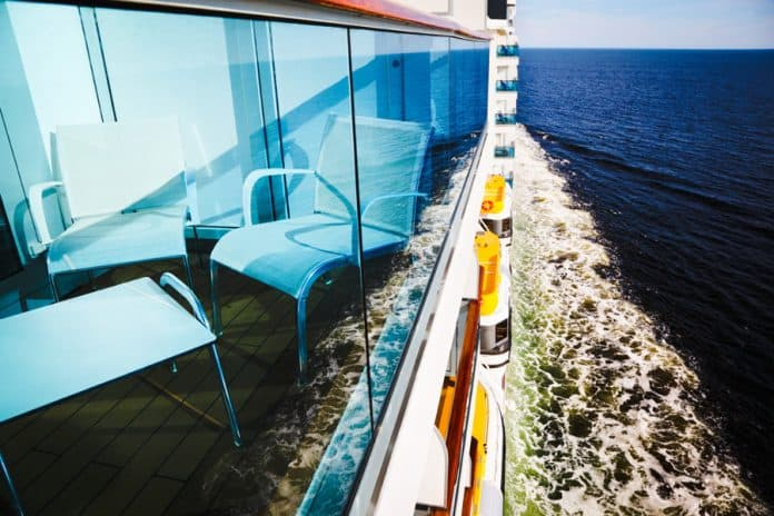 5 Ways to Get a Free Cruise Ship Cabin Upgrade