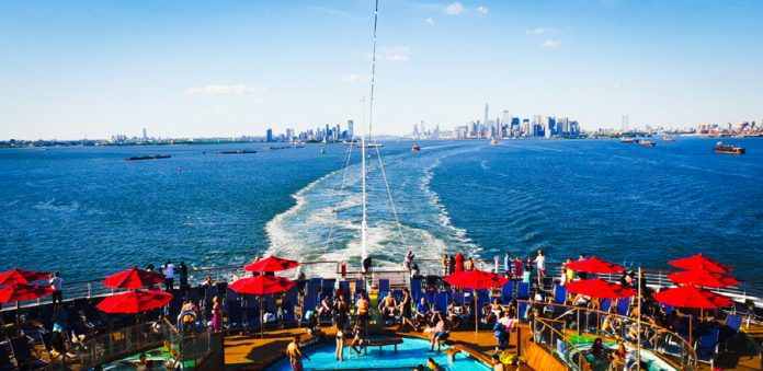 The Best Ways to Save Money During a Cruise