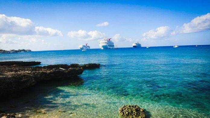 Caribbean Cruise Itineraries
