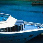 Carnival Splendor, Deck 4 Forward