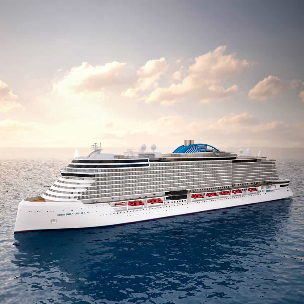 norwegian cruise Norwegian (ncl) cruise reviews: see what 28660 cruisers had to say about their norwegian (ncl) cruise find detailed reviews of all norwegian (ncl) cruise ships and destinations.