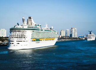 10 Reasons Why You Should Cruise From Florida
