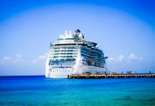 4 Royal Caribbean Features You Should Pre-Book