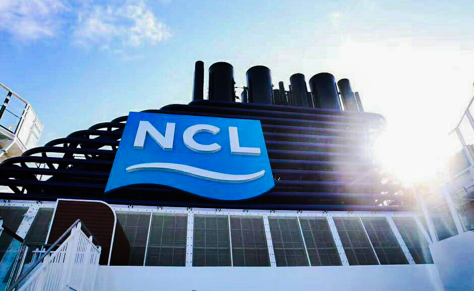 Norwegian Cruise Line Holdings Ltd. (NCLH) Lowered to Hold at BidaskClub