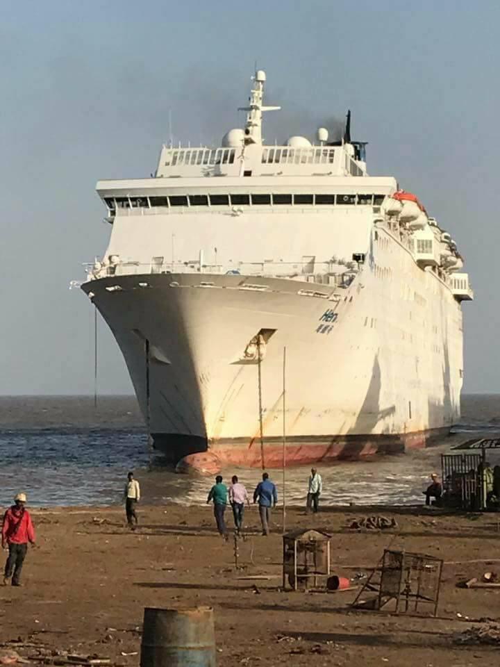Carnival Cruise Ship Jubilee Detlandcom - How old are carnival cruise ships