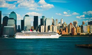 Tips for 3 Port of New York Cruise Terminals