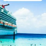 5 Reasons Why the Caribbean Is the Best for Cruise Ships