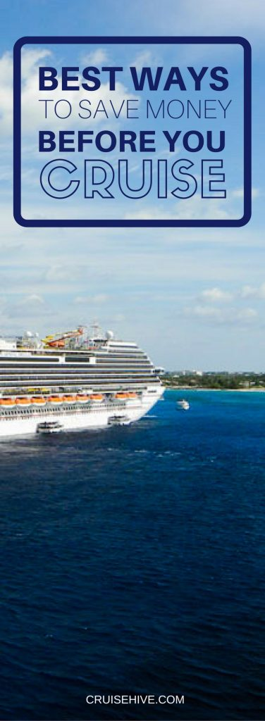 Looking for ways to save money on your cruise? This month, Park N Cruise is bringing tips for Port Canaveral cruise parking, BYOB, and more in order to save you money when you sail!