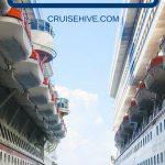 Best Ways to Save Money Before You Cruise