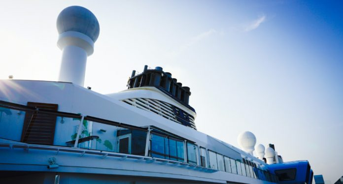 How to Make Cruise Ship Internet Work For You (Cruise Wi-Fi Tips)